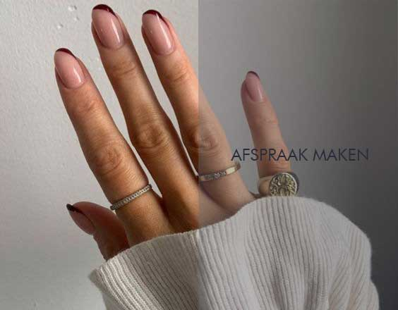 fontini-cosmetic-creations-afspraak-maken-button