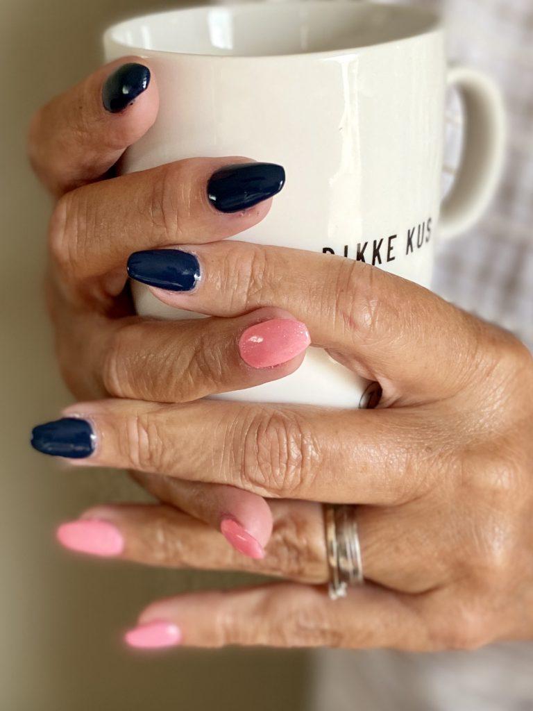 nail-art-tarieven-manicure-geke-mulder