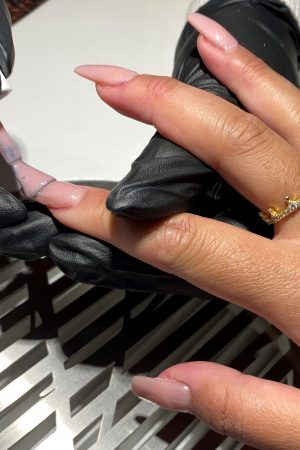 verlenging-gelacy-geke-mulder-manicure